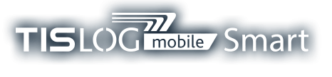 TISLOG mobile Smart