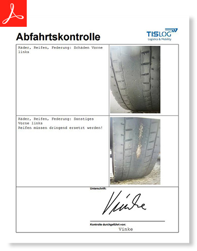 abfahrtkontrolle-pdf