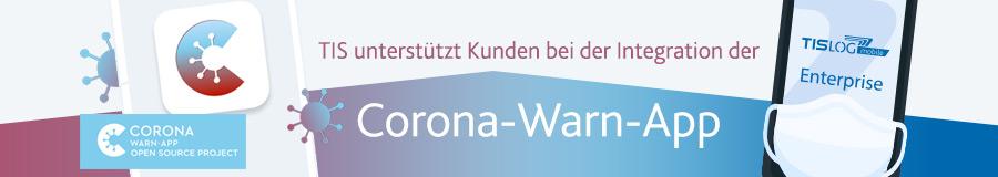 corona-app-banner-breit-de