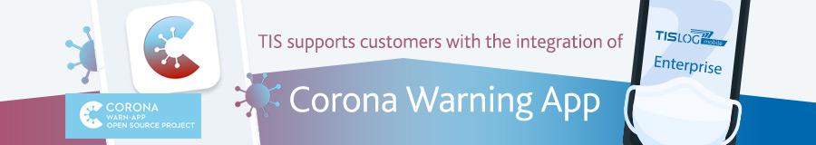 corona-app-banner-breit-en