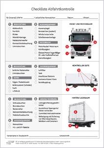 dl-thumb-checkliste-abfahrtskontrolle