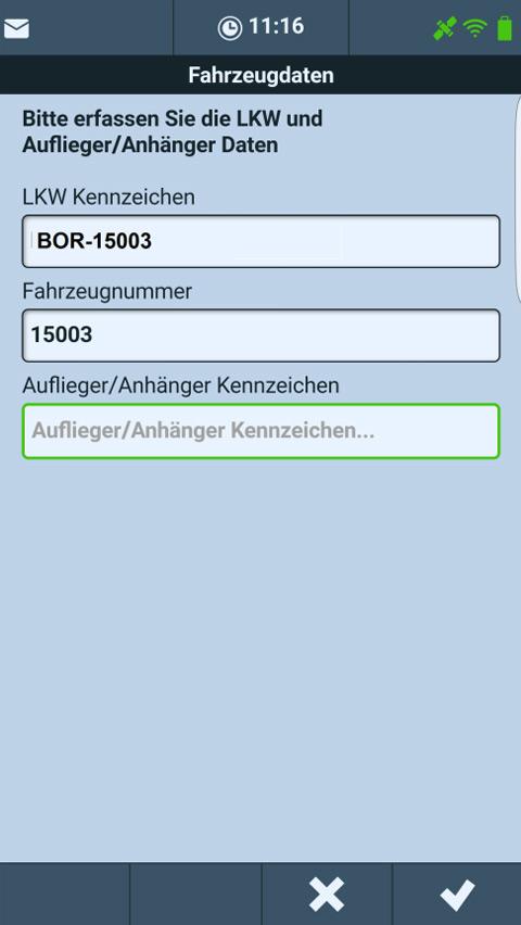 screen-abfahrtkontrolle1