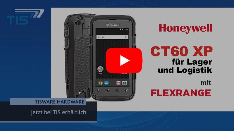 videovorschaubild-ct60xp