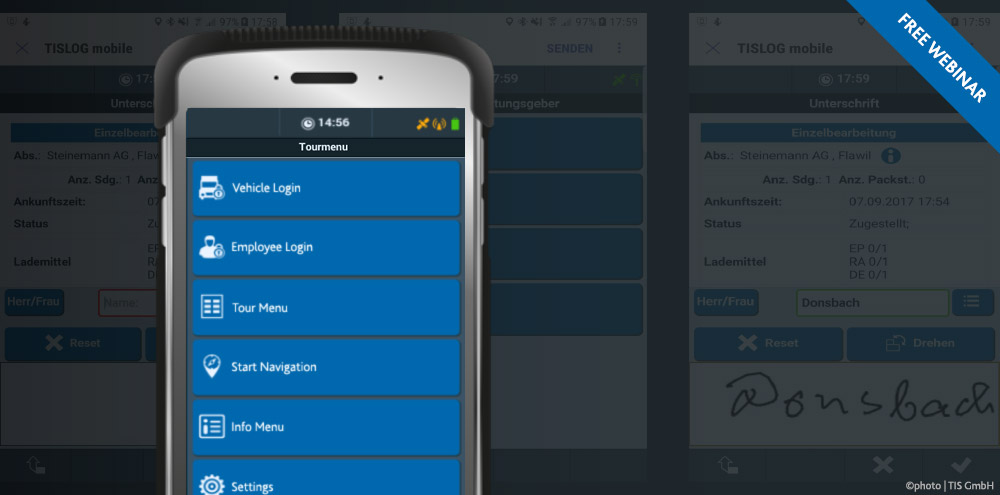 webinar-tislog-mobile-smart-en
