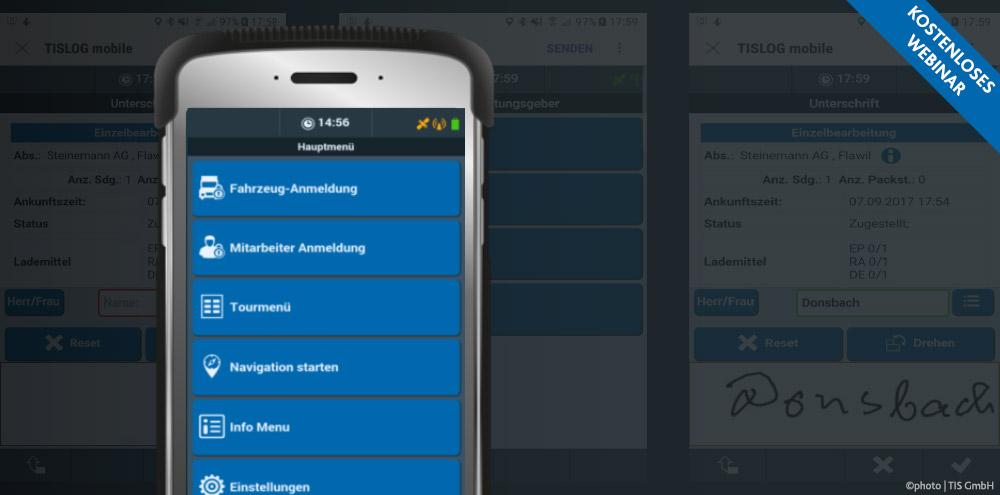 webinar-tislog-mobile-smart